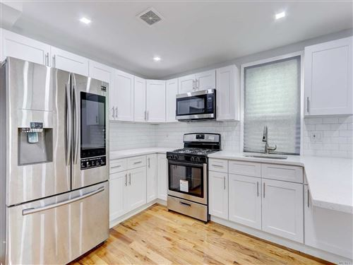 Photo of 1338 East 92nd St, Brooklyn, NY 11236 (MLS # 3180971)