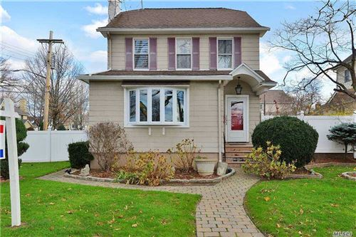 Photo of 38-03 207 St Clearview, Bayside, NY 11361 (MLS # 3271971)