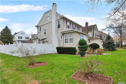 Tiny photo for 38-03 207 St Clearview, Bayside, NY 11361 (MLS # 3271971)
