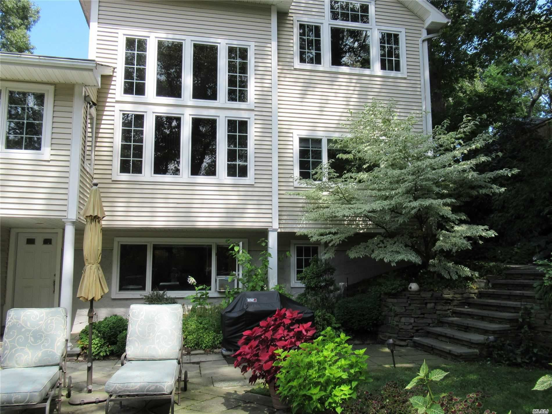 21 Polly Place, Huntington, NY 11743 - MLS#: 3159971