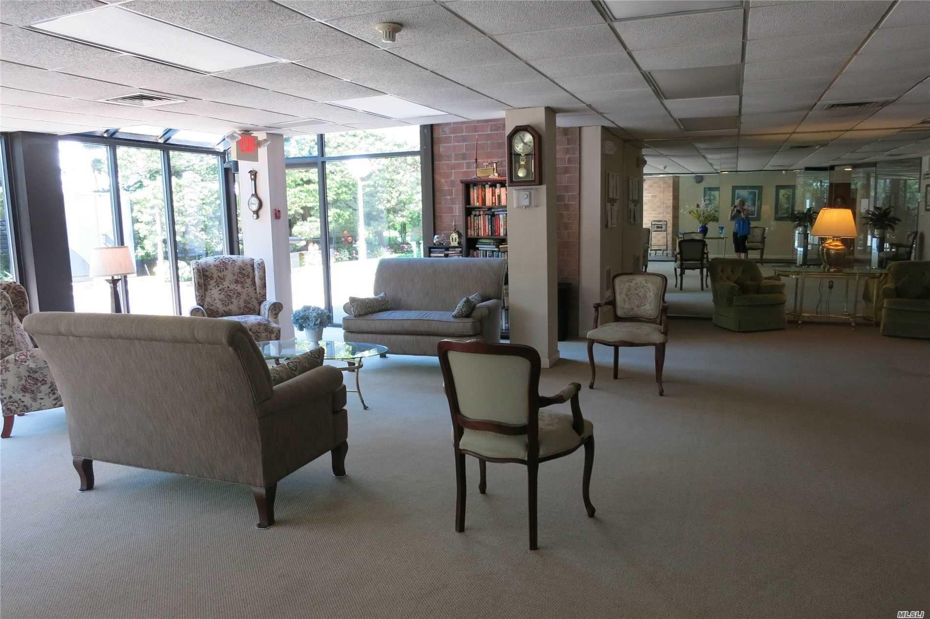 800 Willis Avenue #102, Albertson, NY 11507 - MLS#: 3224971