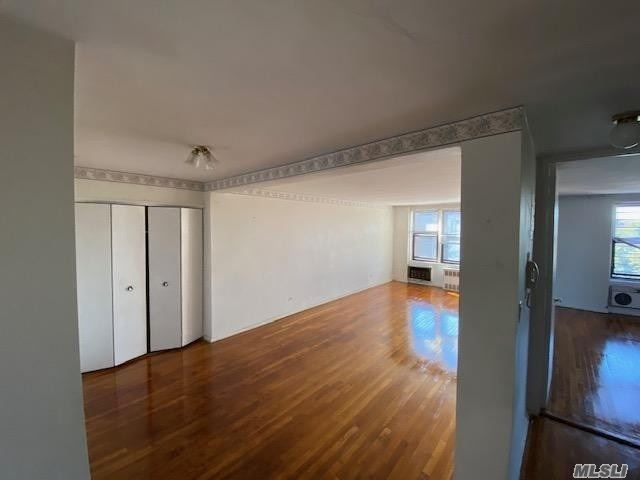 35-20 Leverich St #C545, Jackson Heights, NY 11372 - MLS#: 3261971