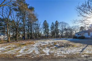 Photo of 36 Mckinley St, Brentwood, NY 11717 (MLS # 3097972)