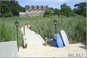 Photo of 13 Windermere Close, Hampton Bays, NY 11946 (MLS # 3256972)