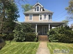 175 Hempstead Avenue, Lynbrook, NY 11563 - MLS#: 3168972