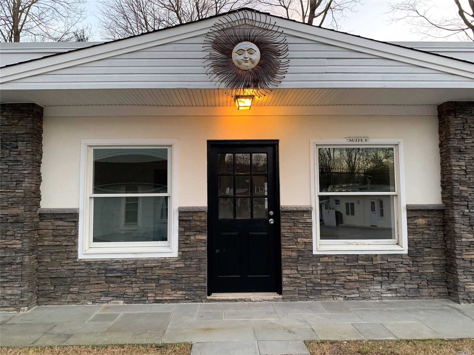 100 North Country Road #8, Miller Place, NY 11764 - MLS#: 3190972