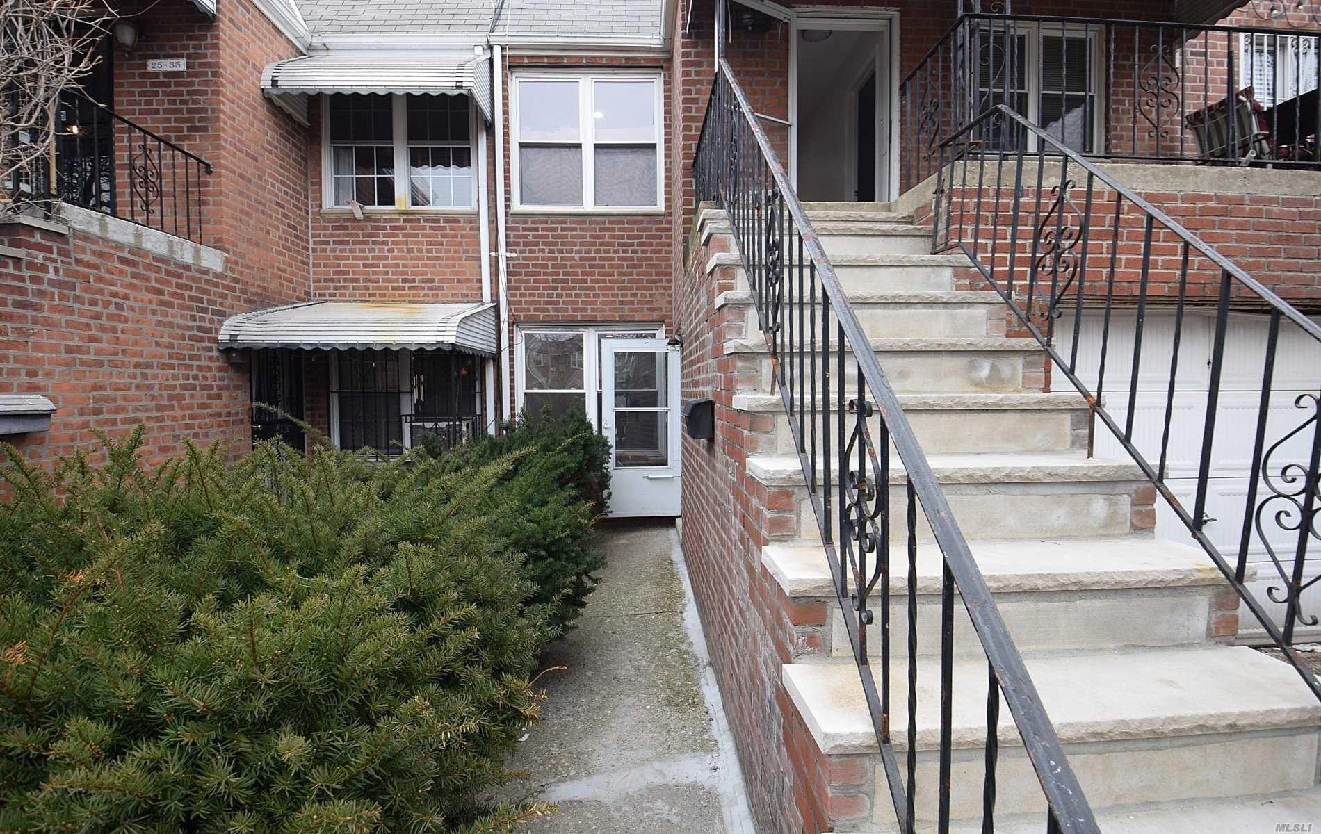 25-37 72nd Street, Jackson Heights, NY 11370 - MLS#: 3201972