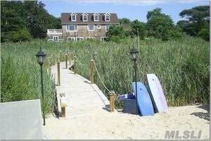 13 Windermere Close, Hampton Bays, NY 11946 - MLS#: 3256972