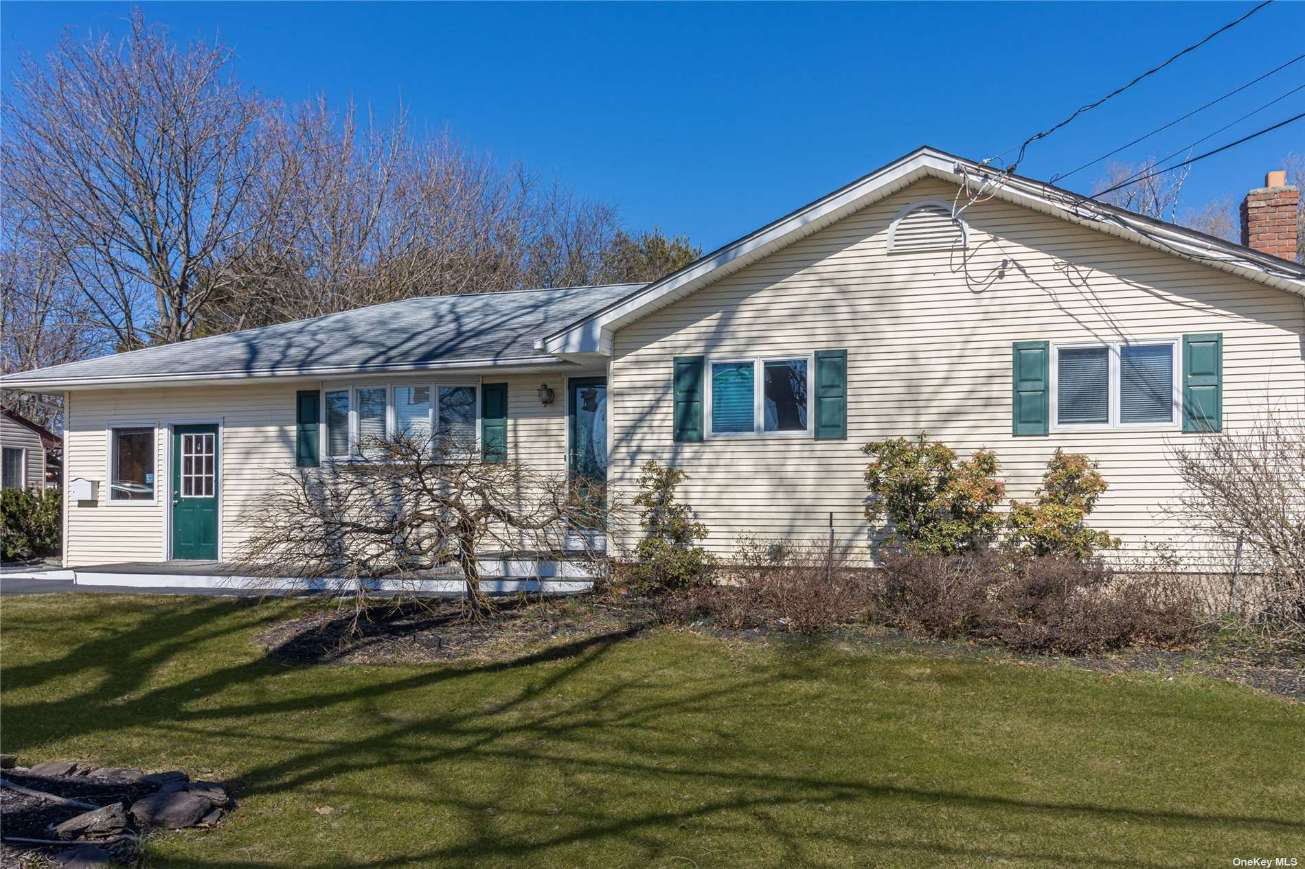 373 Old Town Road, Port Jefferson Station, NY 11776 - MLS#: 3295972