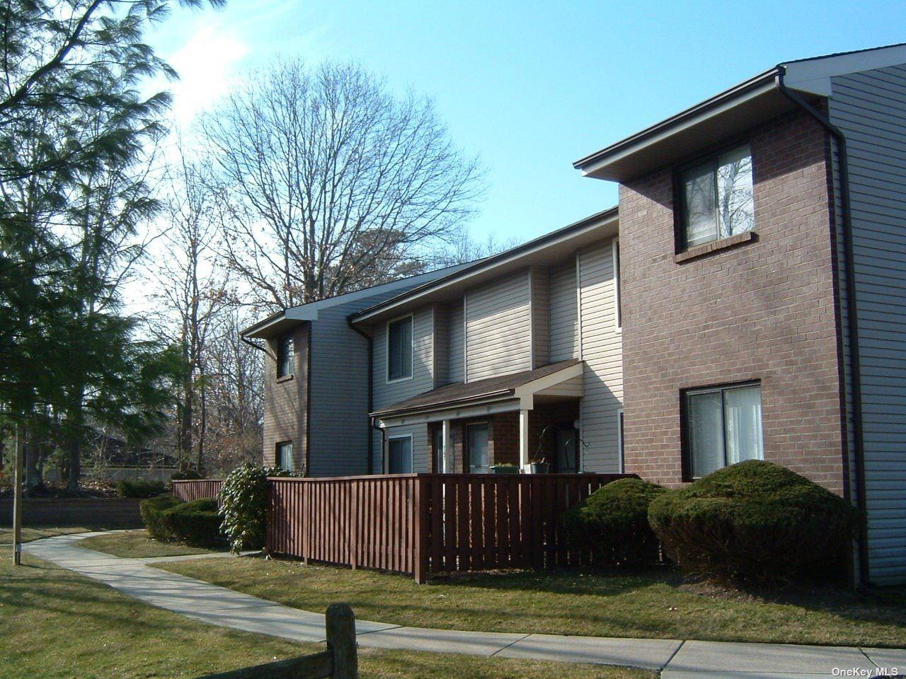 767 Hilltop, Coram, NY 11727 - MLS#: 3297972