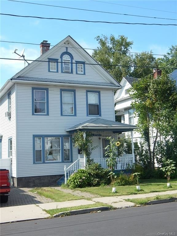 Photo of 65 Wallkill Avenue, Middletown, NY 10940 (MLS # H6089972)