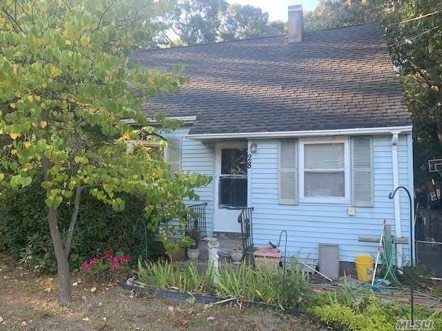 28 Oakland Drive, Riverhead, NY 11901 - MLS#: 3274973