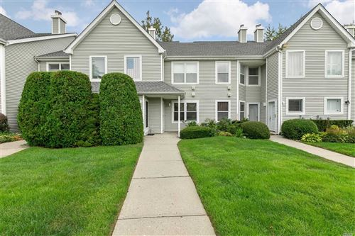 Photo of 239 Windward Court N, Port Jefferson, NY 11777 (MLS # 3242974)