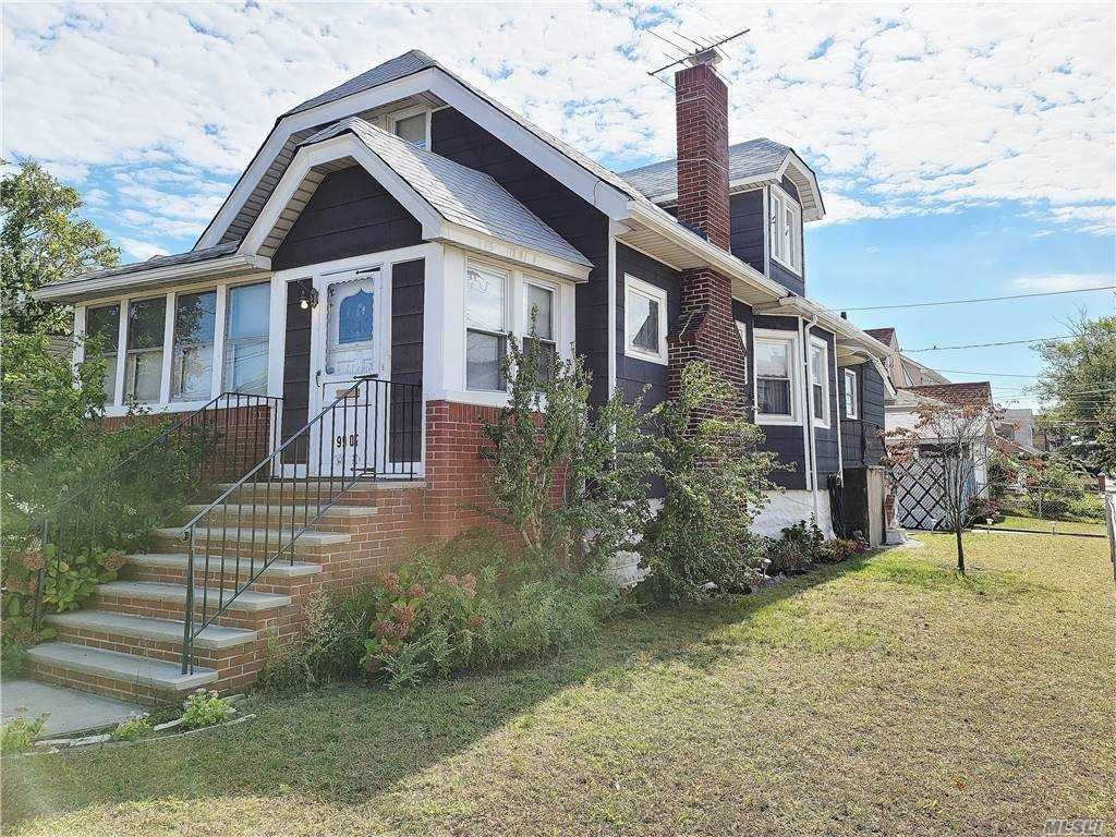 99-02 159th Avenue, Howard Beach, NY 11414 - MLS#: 3257974