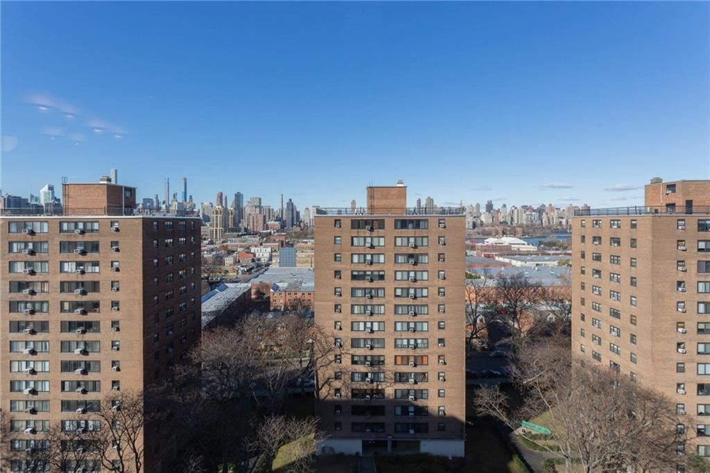 33-60 21st Street #15D, New York, NY 11106 - MLS#: H6003974