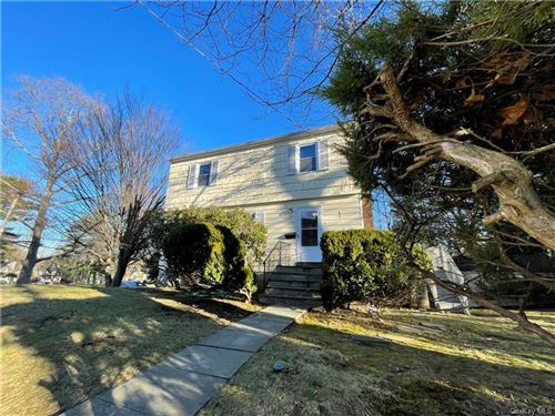 Photo of 182 Lyons Road, Scarsdale, NY 10583 (MLS # H6090975)