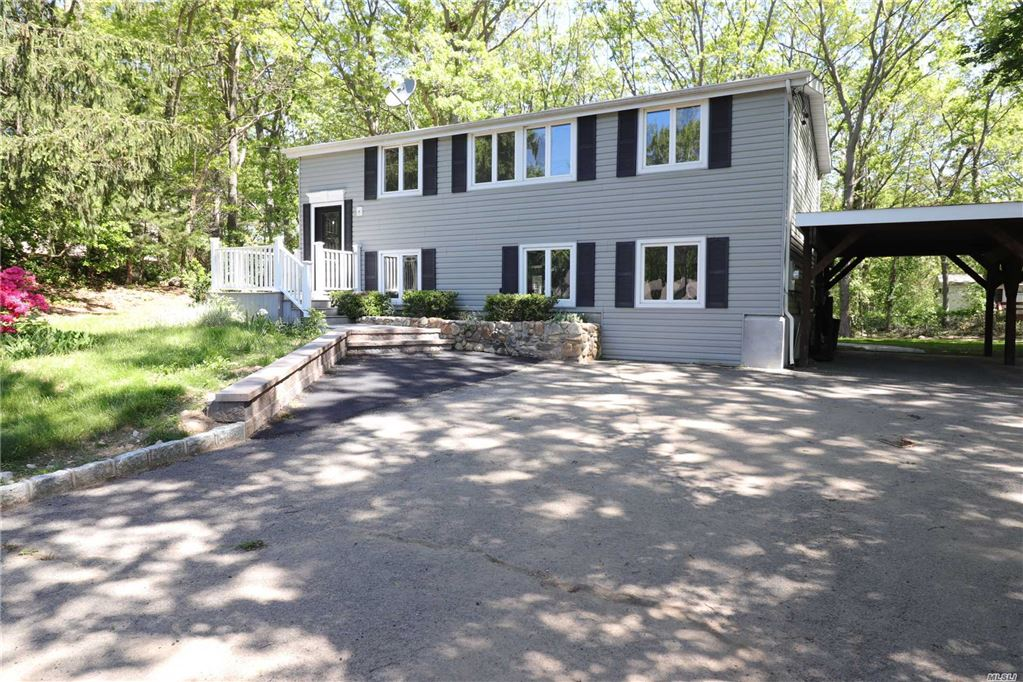 347 Old Town Road, E. Setauket, NY 11733 - MLS#: 3130975
