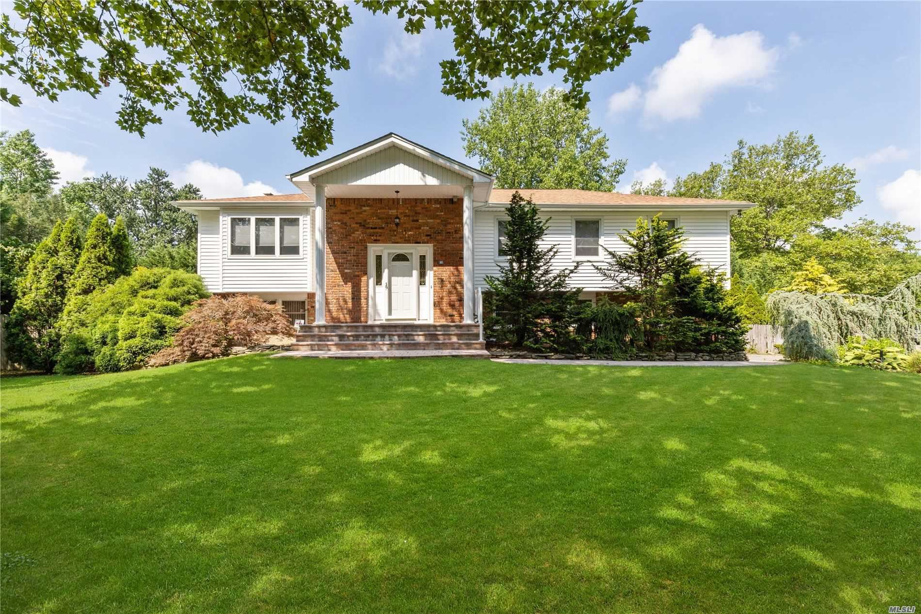 48 Greenvale Drive, East Northport, NY 11731 - MLS#: 3237975