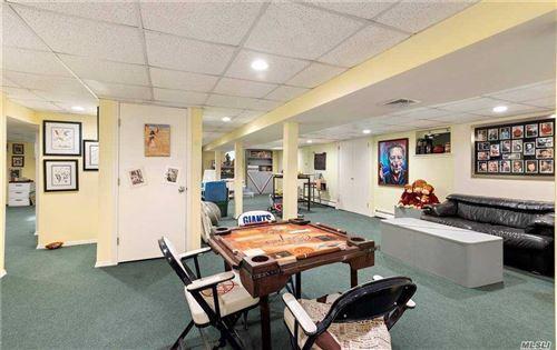 Tiny photo for 37 Bluebird Drive, East Hills, NY 11577 (MLS # 3271976)