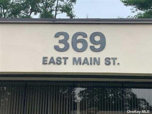 Photo of 369 E Main Street, East Islip, NY 11730 (MLS # 3330976)