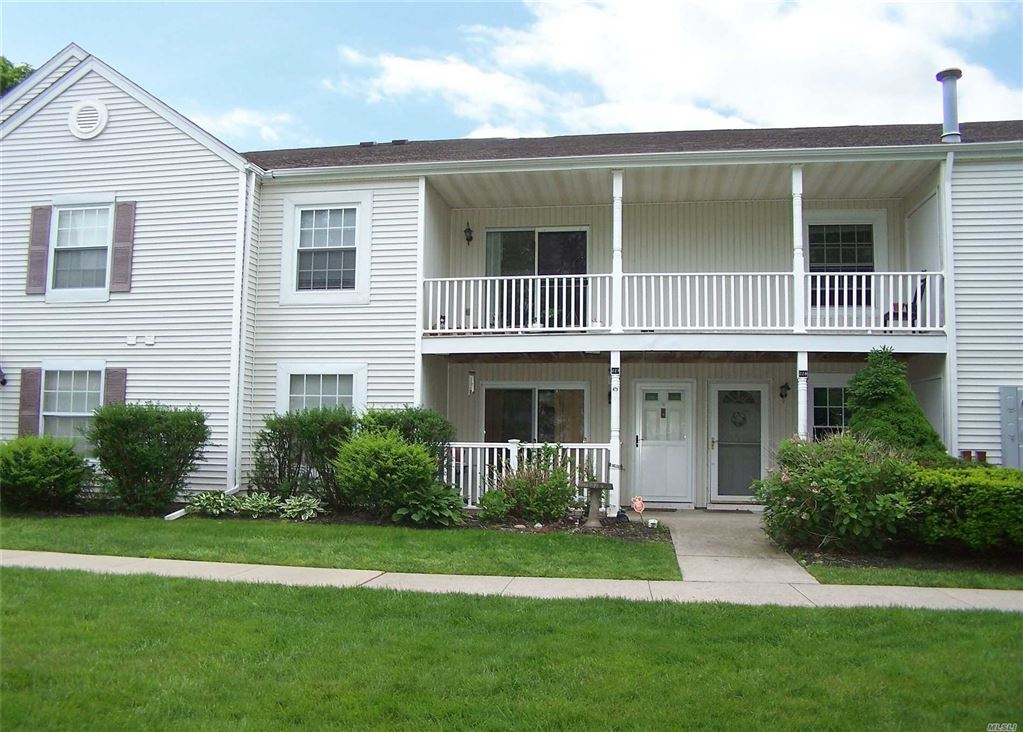 227 Fairview Circle, Middle Island, NY 11953 - MLS#: 3131976