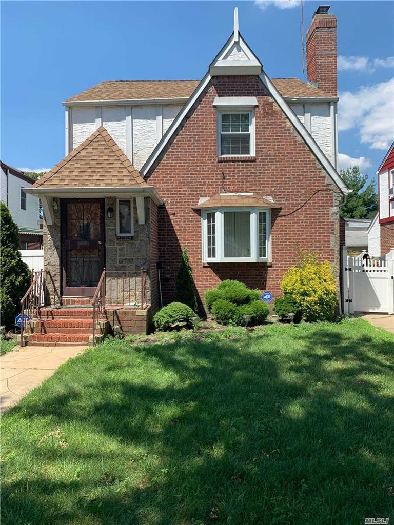 118-06 221 St, Cambria Heights, NY 11411 - MLS#: 3155976