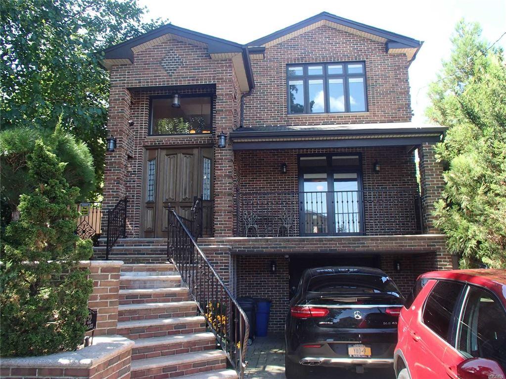 6-32 150 Place, Whitestone, NY 11357 - MLS#: 3158976