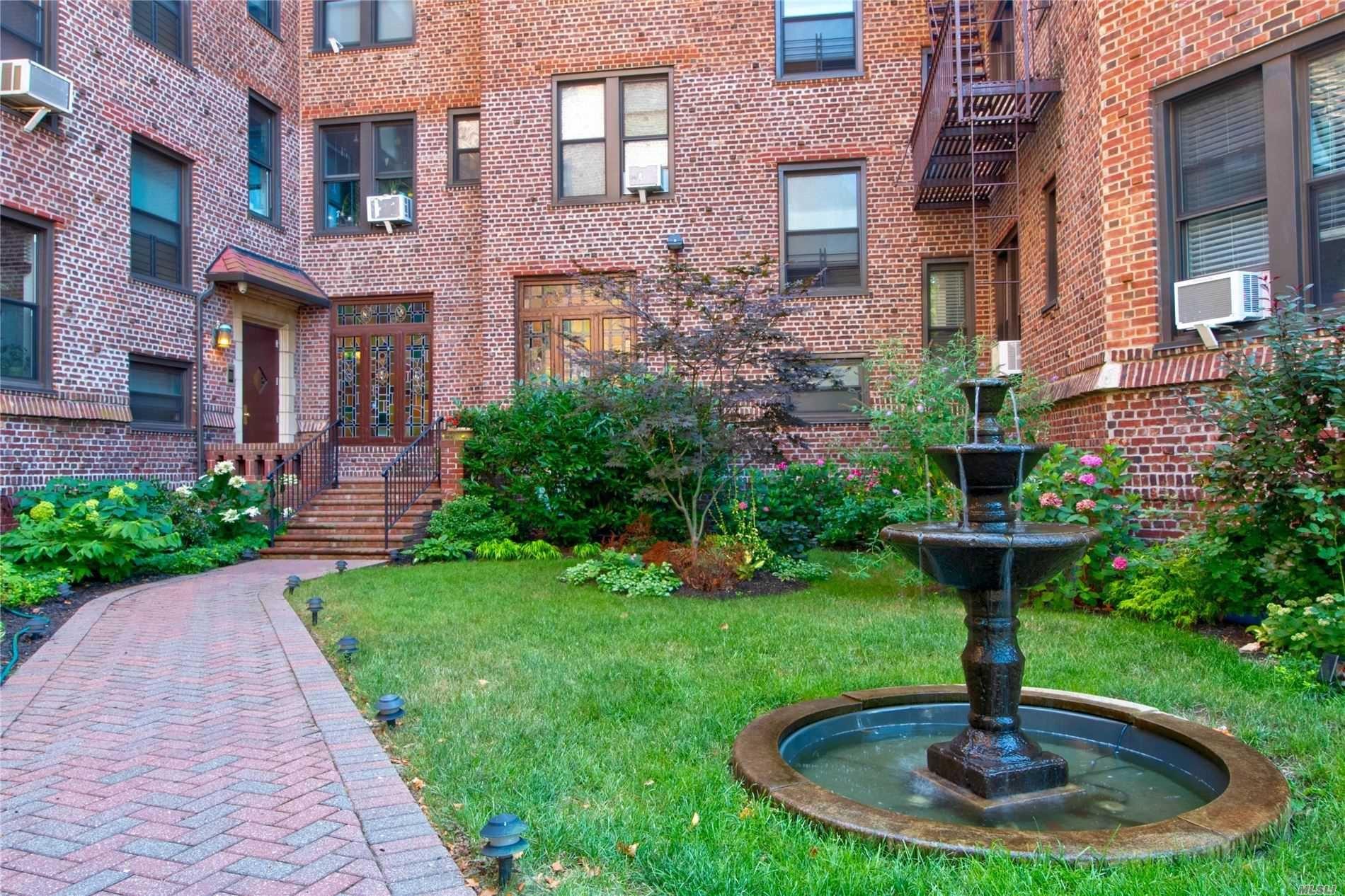 12 Hempstead Avenue #3i, Rockville Centre, NY 11572 - MLS#: 3237976