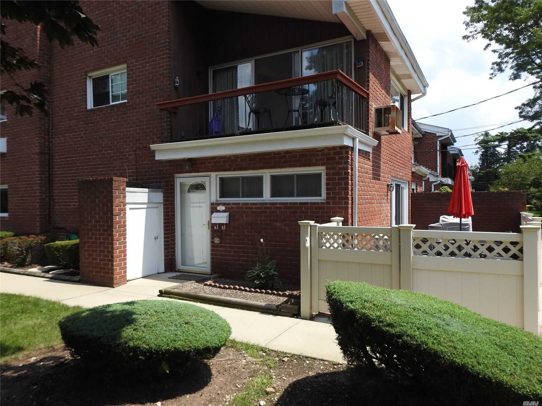 745 Conklin St #1, Farmingdale, NY 11735 - MLS#: 3238976