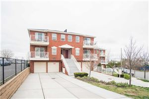 Photo of 123-21B LAX Ave Unit #3FL, College Point, NY 11356 (MLS # 3118977)