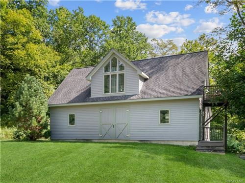 Tiny photo for 1492 Route 9D, Garrison, NY 10524 (MLS # H6143977)