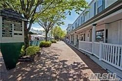 30 Chandler Square #3, Port Jefferson, NY 11777 - MLS#: 3155977