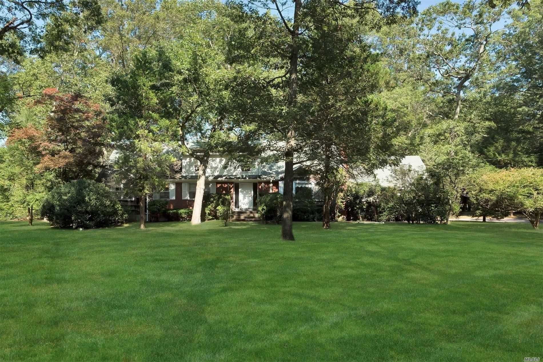 1946 Vincent Lane, Syosset, NY 11791 - MLS#: 3165977