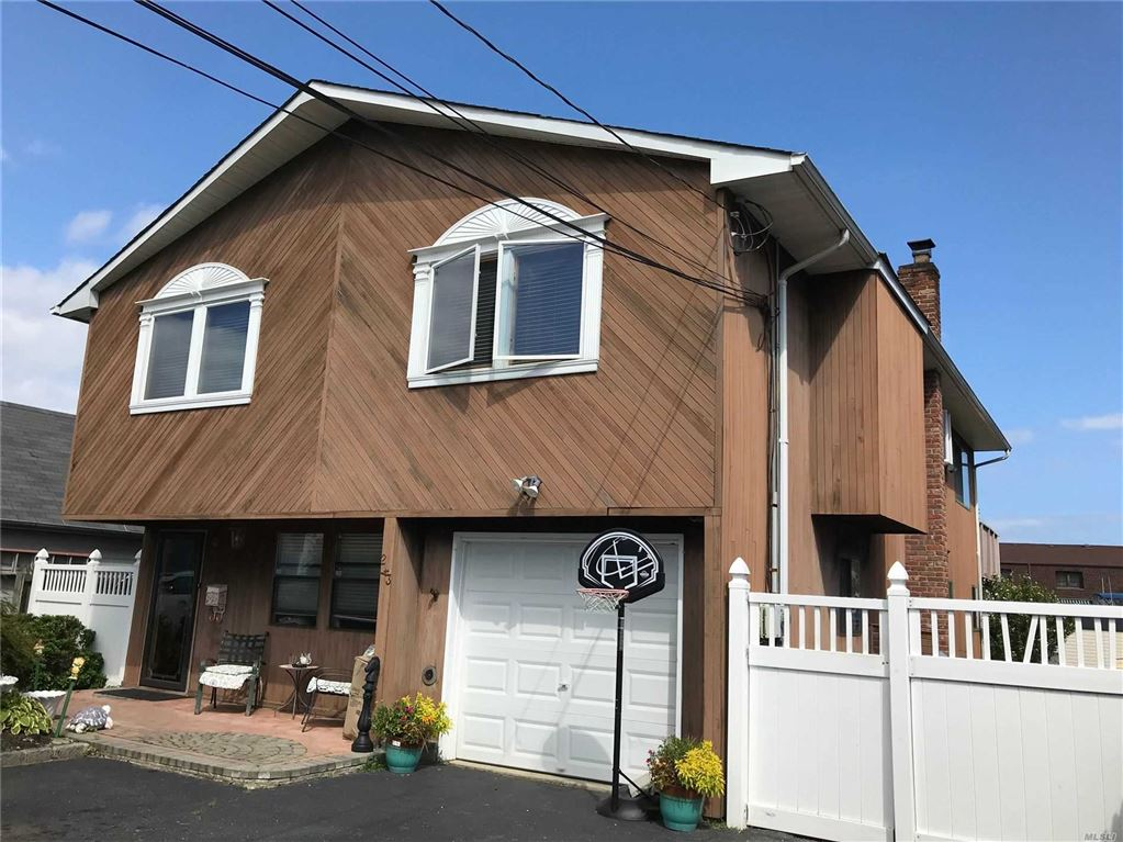 243 Baylawn Avenue, Copiague, NY 11726 - MLS#: 3171977