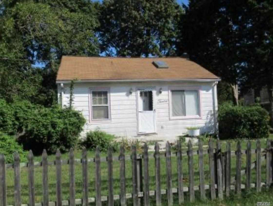 12 Forest Ave, West Babylon, NY 11704 - MLS#: 3212977