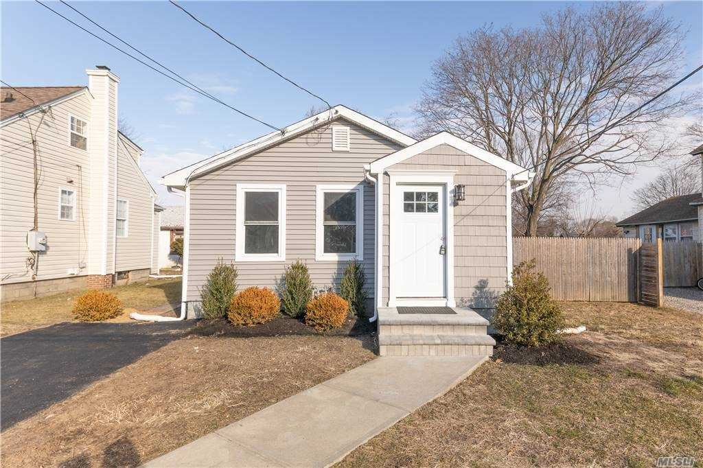 23 Vernon Street, Patchogue, NY 11772 - MLS#: 3281977