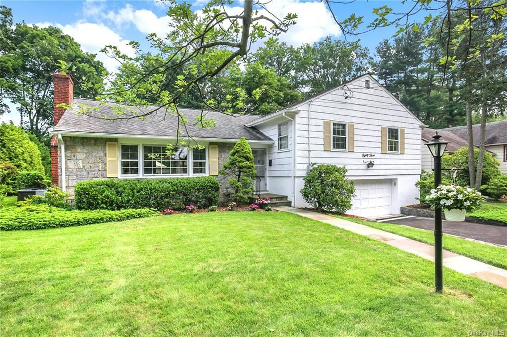 83 Wilmot Circle, Scarsdale, NY 10583 - #: H6130977