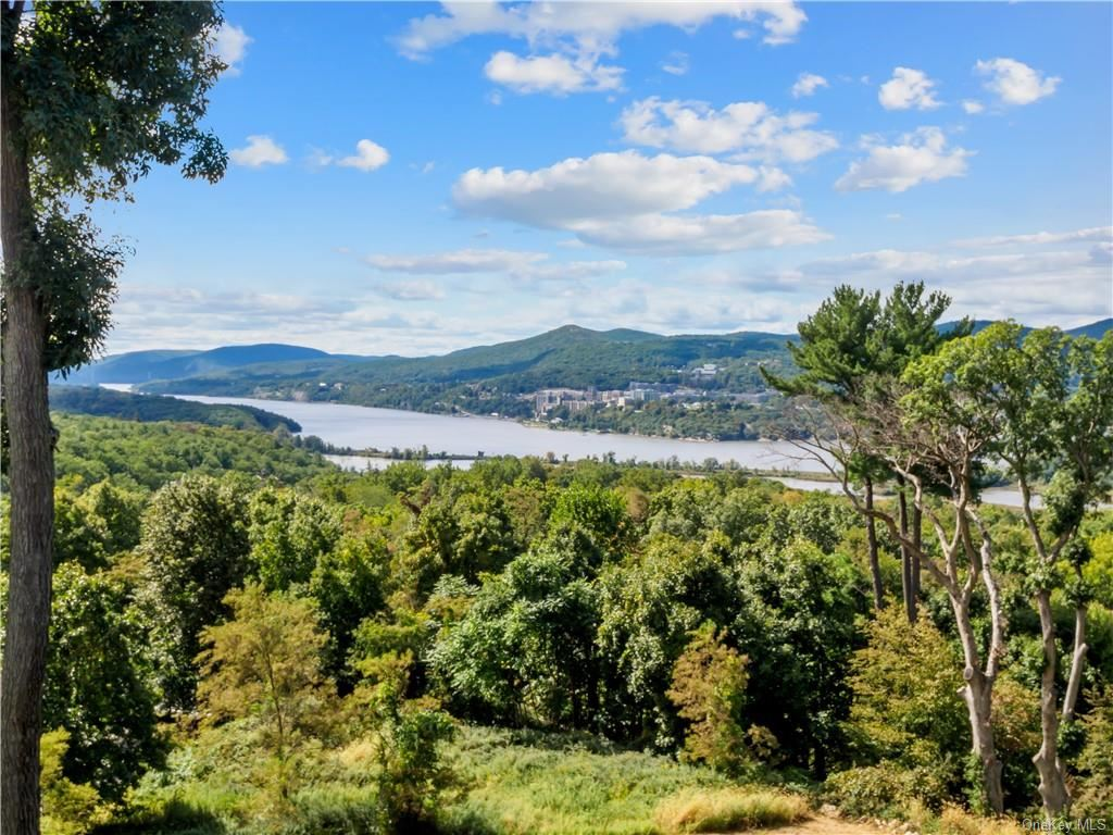 Photo for 1492 Route 9D, Garrison, NY 10524 (MLS # H6143977)