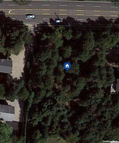 Photo of 1818 County Road 39, Southampton, NY 11968 (MLS # 3299978)