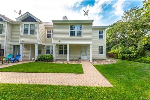 Photo of 1922 Whispering Hills, Chester, NY 10918 (MLS # H6132978)