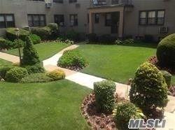 300 Cedarhurst Avenue #H-3, Cedarhurst, NY 11516 - MLS#: 3212978