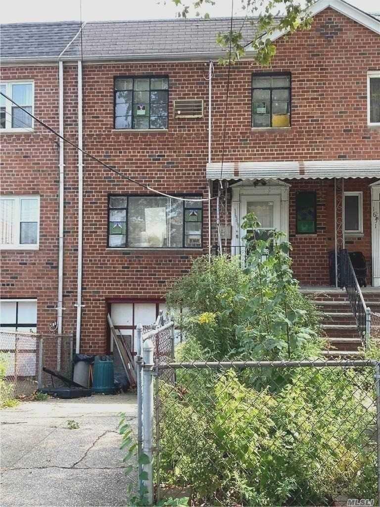 1649 E 56th Street, Brooklyn, NY 11234 - MLS#: 3253978