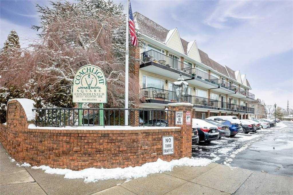 104 Atlantic Avenue, Lynbrook, NY 11563 - MLS#: 3287978