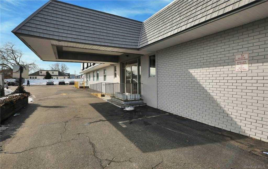 4160 Merrick Road #3, Massapequa, NY 11758 - MLS#: 3290978