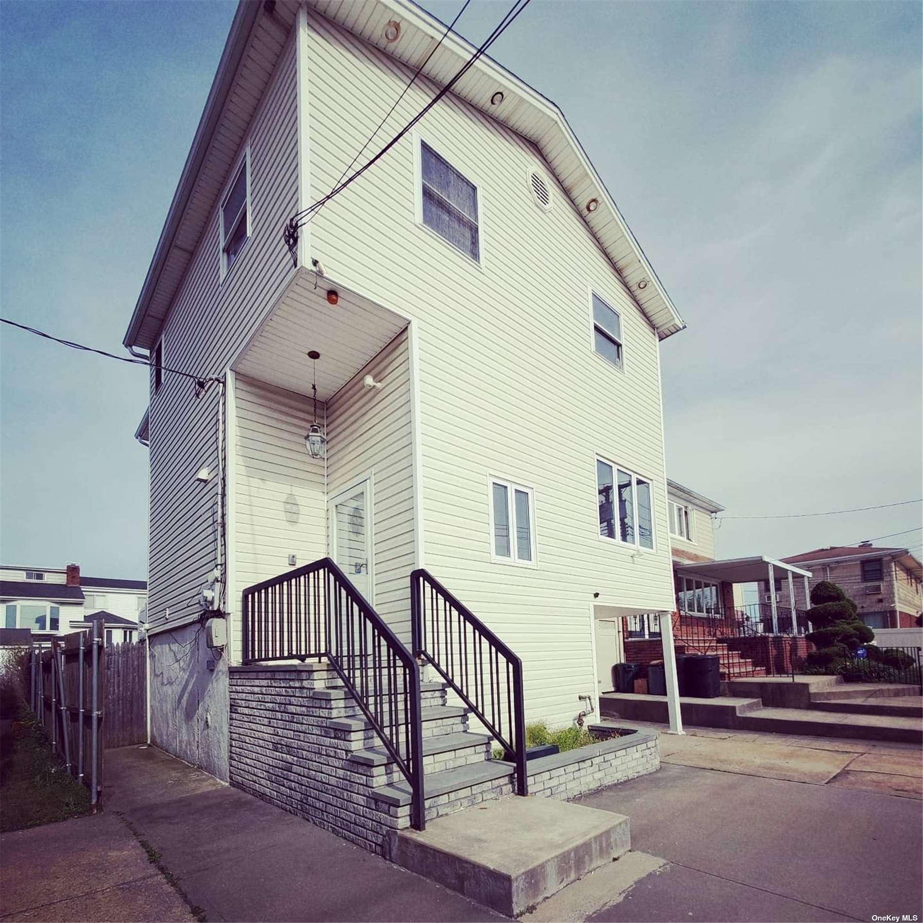 161-43 95 Street, Howard Beach, NY 11414 - MLS#: 3309978