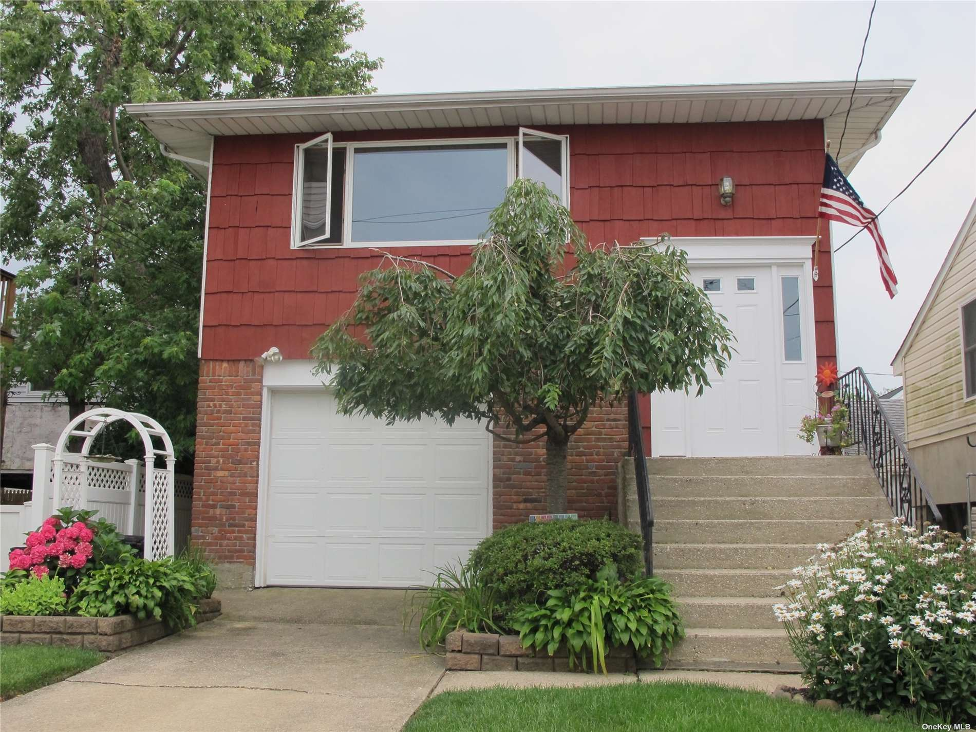 63 Lawrence Street, East Rockaway, NY 11518 - MLS#: 3331978