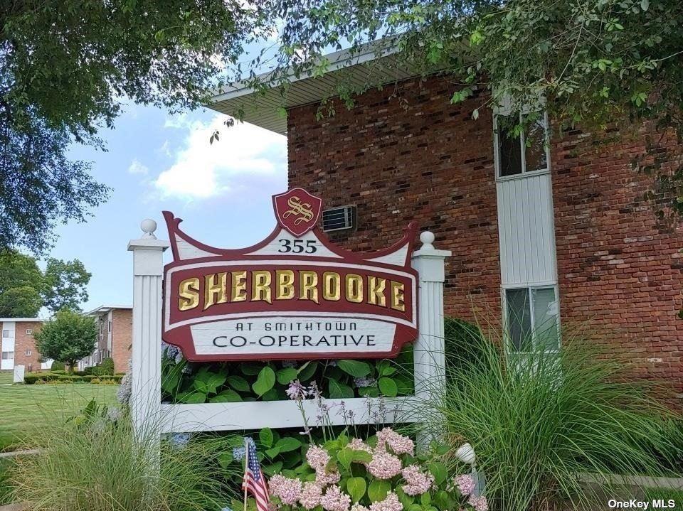 355 Route 111 #9, Smithtown, NY 11787 - #: 3352978