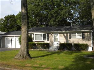 Photo of 25 Commonwealth Ave, Lake Grove, NY 11755 (MLS # 3139979)