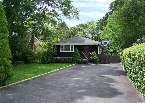 Photo of 489 Boxwood Drive, Shirley, NY 11967 (MLS # 3327979)