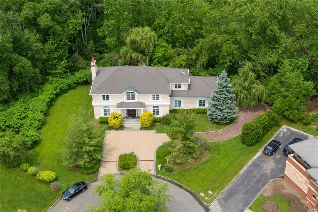 4 Fleetwood Court, Great Neck, NY 11024 - MLS#: 3134979
